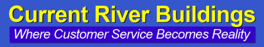 Current River Web Logo